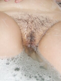 Hairy Granny Pics